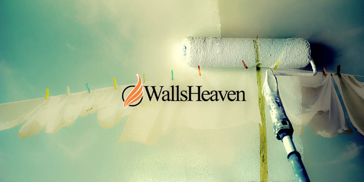 wall-murals-paints
